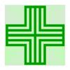 Lurdy Korona Gyógyszertár